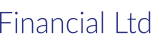 Sky Financial logo
