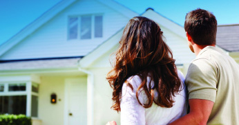 Financial advice: Mortgages